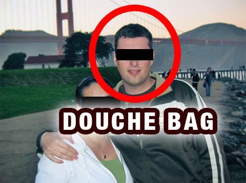 DOUCHE_baggery.jpg