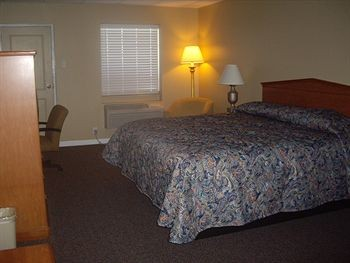 Stratford Inn - VIA HOTELS.COM