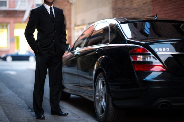Would-be riders couldn't find an Uber last weekend. - UBER