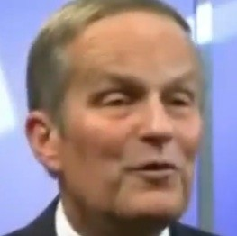"Is this Todd Akin ""comeback"" legitimate? - VIA KSDK"