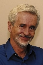 St. Charles Journal scribe Steve Pokin