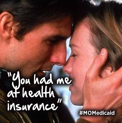 postcard_medicaid_1_thumb_412x416.jpeg