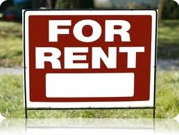 Property for rent in Ferguson? Only if you comply with their licensing program, the appeals court says.