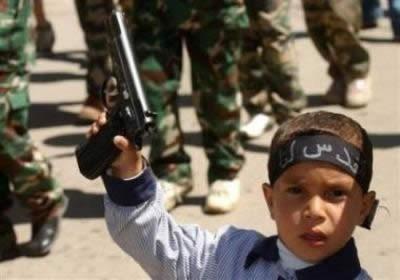 arab_kid_gun.JPG
