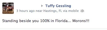 Tuffy_Gessling_supporters_4.jpg