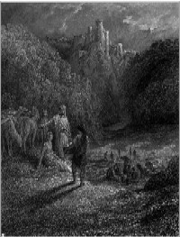 IMAGE: GUSTAVE DORE