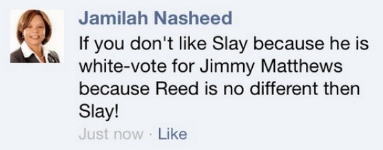 Jamilah_Nasheed_facebook_post.jpg
