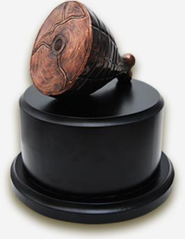 The Hambone Award