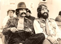cheech_and_chong_thumb_200x144.jpg