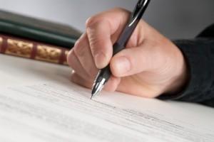 signing_documents_300x200.jpg