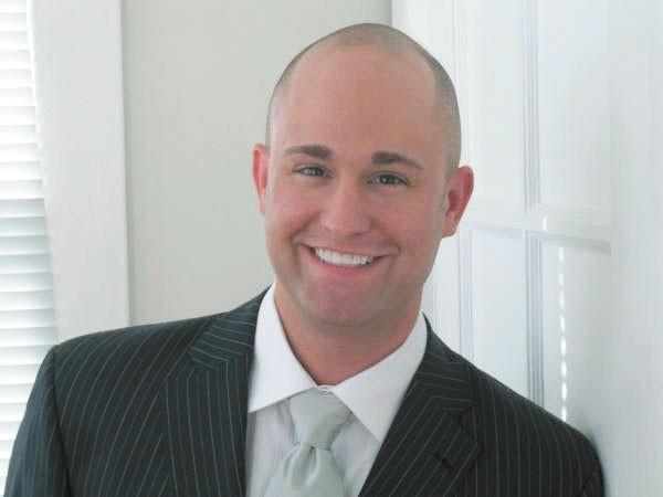Shane Cohn.