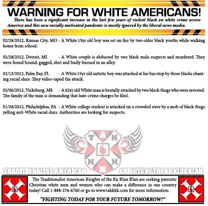 warning_for_white_americans.jpg