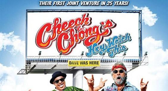 cheech_and_chongs_hey_watch_this420pics.jpg