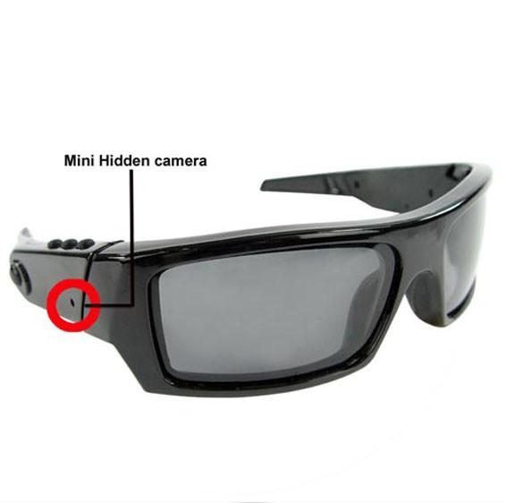 spy_sunglasses2420pics.jpg