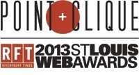 2013_web_awards_logo.jpg