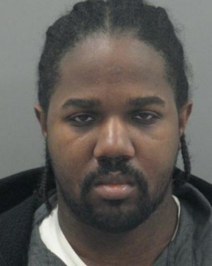 Willie McNeil pleaded guilty to second-degree murder for the 1999 killing of Mark Raiffie.