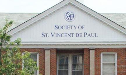 Society_of_St._Vincent_De_Paul.jpg
