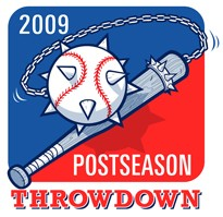 2009postseasonthrowdown.jpg