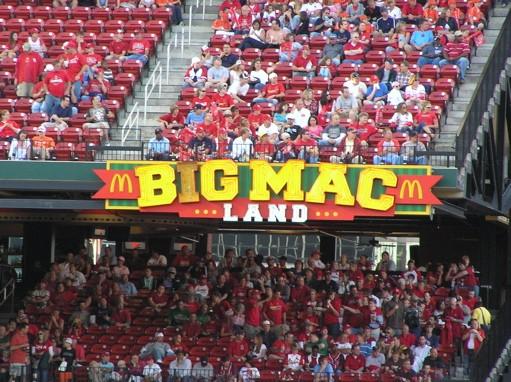 Big_Mac_Land.jpg
