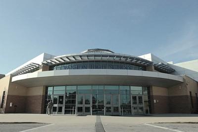 Vashon High School.