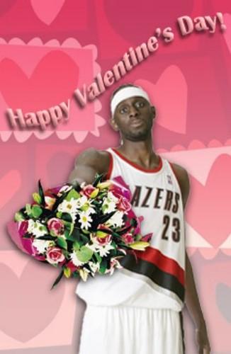Miles_Valentine.jpg