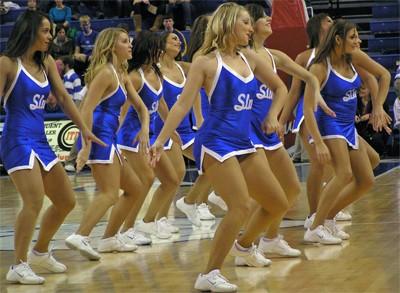 slu_cheerleaders.jpg