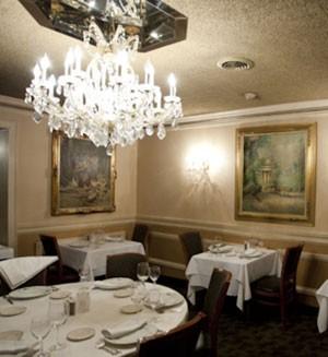 We've named Giovanni's the best Italian restaurant in St. Louis. | Sarah Rusnak