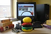foodblog2009.jpg