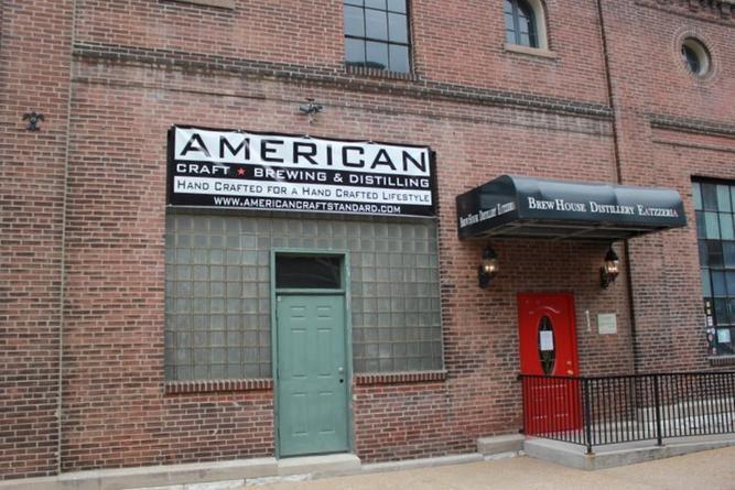 americancraft0322.jpg