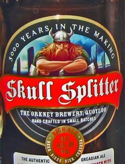 skull_splitter_ale.jpg