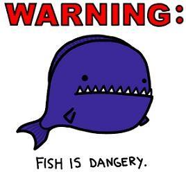 dangerfish.jpg