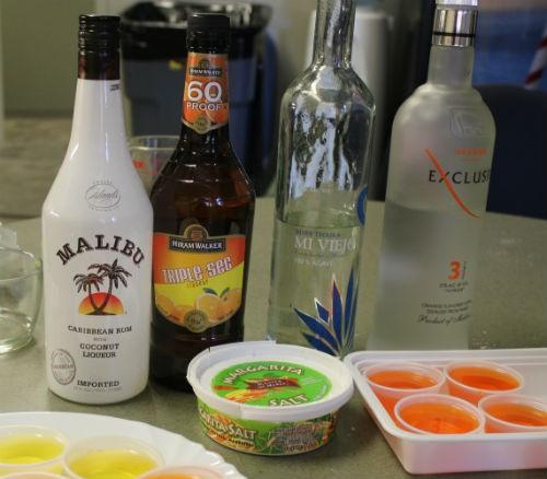 Jellinator_and_booze.jpg