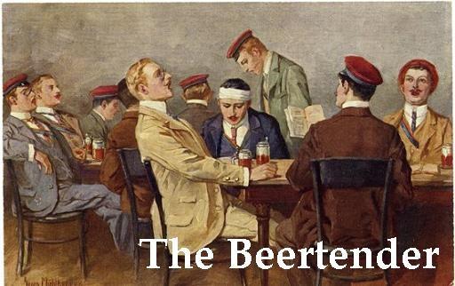 beertender.jpg
