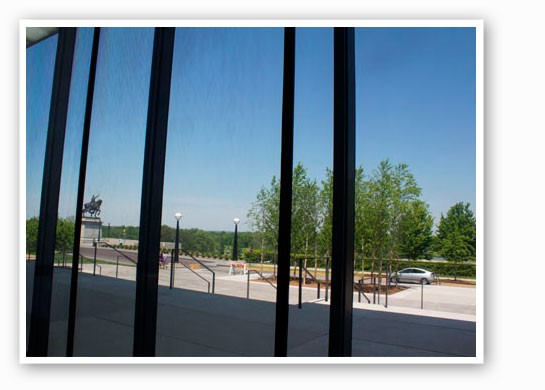 panorama_10.jpg