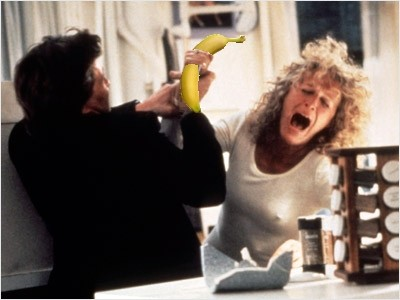 DON'T BREAK UP WITH ME I HAVE A BANANA!!!