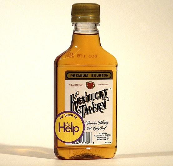 06_bourbon.jpg