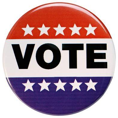 vote08.jpg