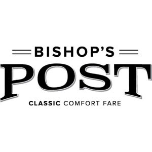 bishopspostlogo.jpg