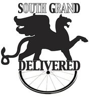 south_grand_delivered2.jpg