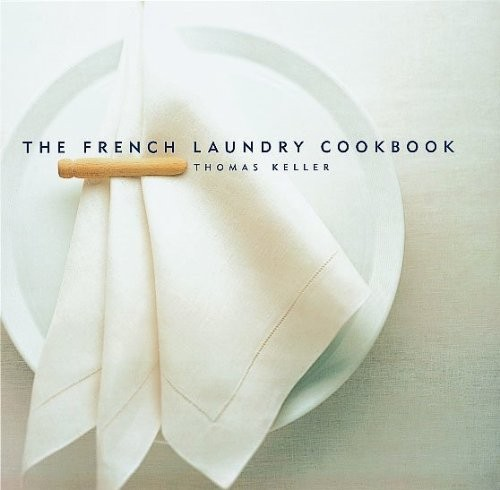french_laundry_cookbook.jpg