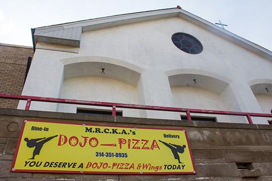 Now open in Bevo.