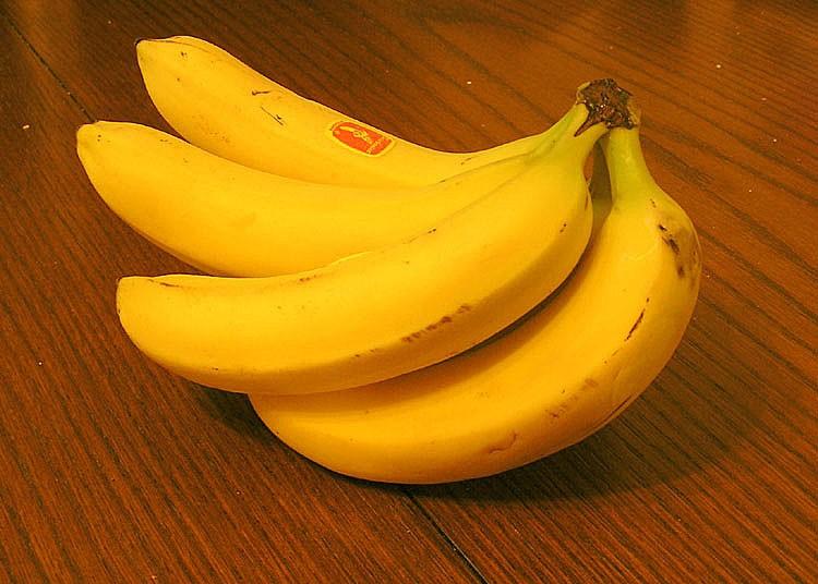 banana1012.jpg