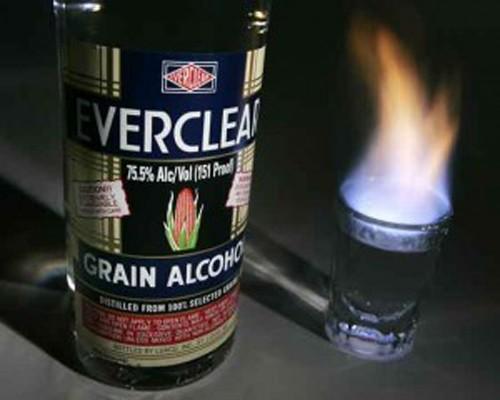 everclear.jpg