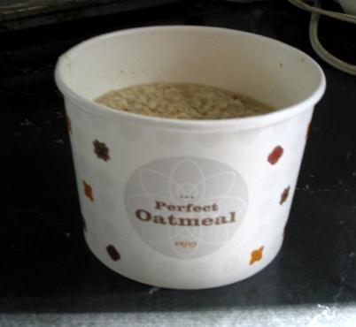 sbux_oatmeal.JPG