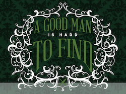 good_man_hard_to_find_logo.png