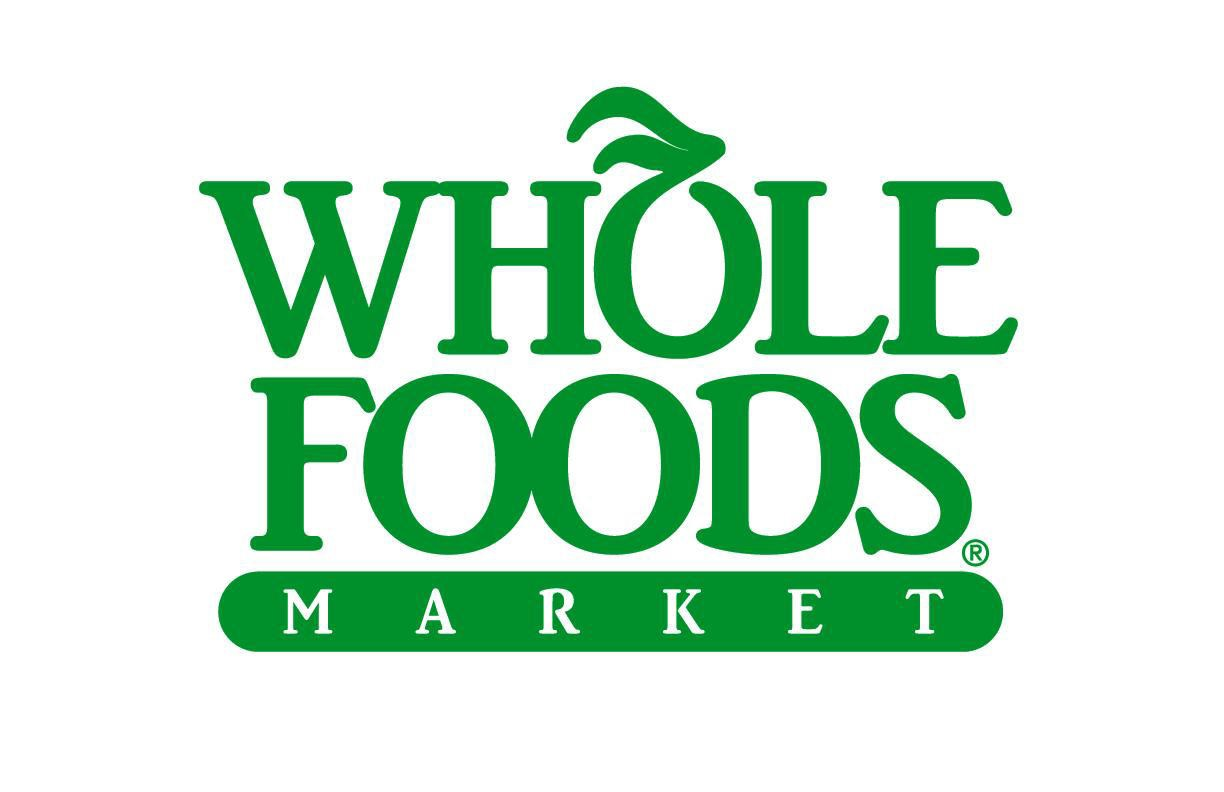 Whole Foods Market Brentwood