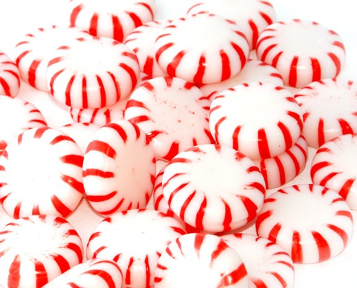 Peppermint_Candy.jpg