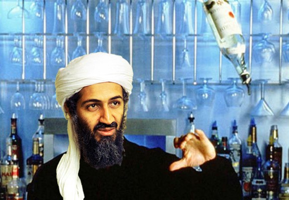 osama_cocktail.jpg