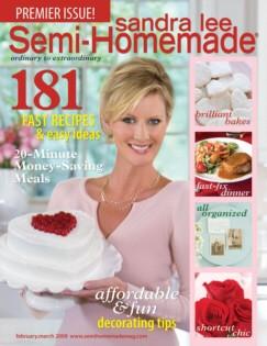sandra_lee_magazine.jpg