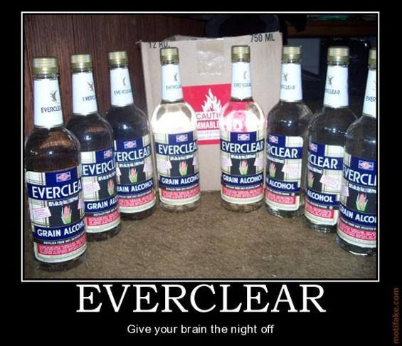 beer_drinking_st_louis_everclear.jpg